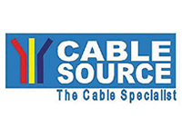 www.cablesource.com.sg