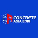 Banner Concrete_125x125px