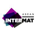 Banner_INTERMAT_125x125px