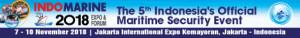 Indo-Marine-2018_Banner-468x60pix