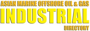 Asian Marine Offshore Oil & Gas logo