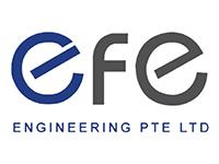 www.efe.com.sg