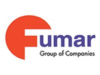 www.fumarsg.com