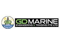 www.gd-marine.com.sg