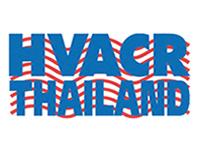 www.hvacrseries.com/thailand