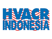 www.hvacrseries.com/indonesia