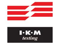 www.ikm.com