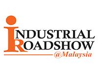 www.industrialroadshow.com