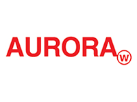 www.aurora-world.net