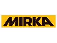 www.mirka.com