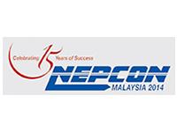 www.nepconmalaysia.com