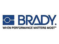 www.bradyid.com.sg