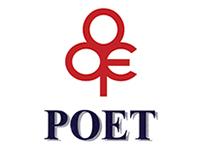 www.poet.com.sg