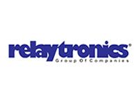 www.relaytronics.com.sg
