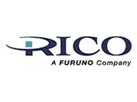 www.rico.com.sg