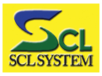 www.sclsystem.com.sg