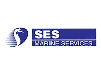 www.sesmarine.com