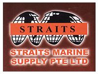 www.straitsmarinesupply.com