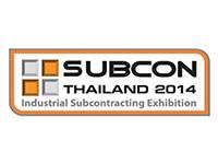 www.subconthailand.com