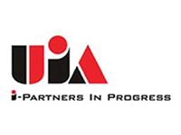 www.uia.com.sg