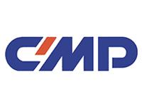 www.cmp.co.jp