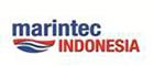 Marintec Indonesia